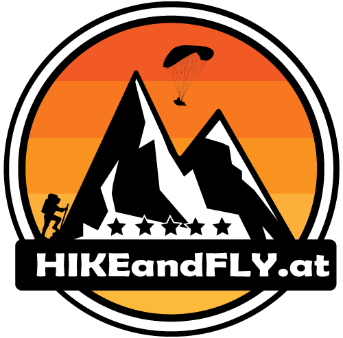 HikeandFly.at